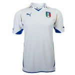 italien-old-fash-away-shirt