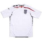 england-old-fash-home-shirt