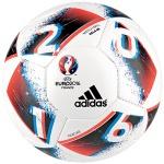 matchball-em2016-sala65