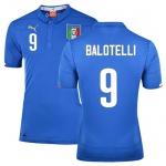 italien-home-shirt-5-balo
