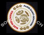 ligue1-champ-2016