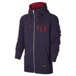 barcelona-hooded-NSW-jacket