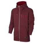 barcelona-NSW-hooded-jacket