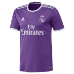 realmadrid-away-shirt