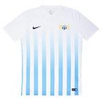 fcz-home-shirt