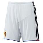 fcb-away-shorts
