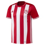 olympiakos-home-shirt