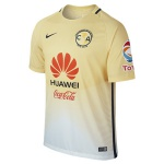 clubamerica-home-shirt