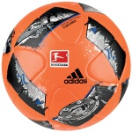 fussball-bundesliga-winter