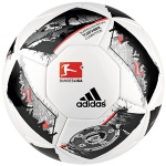 fussball-bundesliga-comp