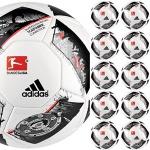 fussball-10-bl-comp