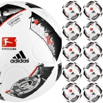 fussball-10-bl-top-training