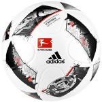 fussball-bl-junior290