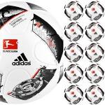 fussball-10-bl-junior290