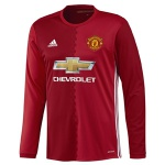 manu-home-ls-shirt