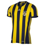 fenerbahce-home-shirt