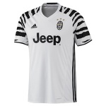 juventus-third-shirt