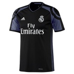 realmadrid-third-shirt