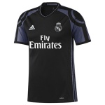 realmadrid-auth-third-shirt