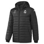 realmadrid-padded-jacket