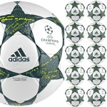 fussball-cl-replica10-2016
