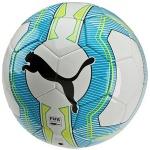 futsalball-evopower13