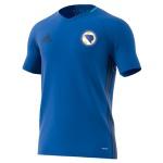 BIH-training-shirt