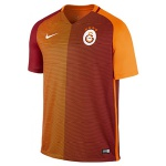 galatasaray-home-shirt