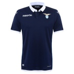laziorom-away-shirt