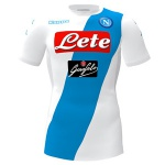 napoli-auth-away-shirt