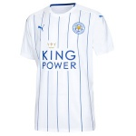 leicester-third-shirt