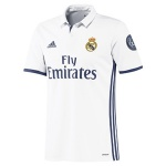 realmadrid-CL-home-shirt