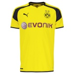 dortmund-internat-shirt