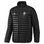 juventus-down-jacket