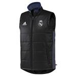 realmadrid-padded-vest