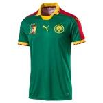 kamerun-home-shirt