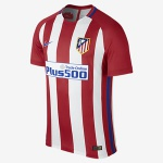 atletico-auth-home-shirt