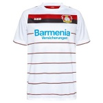 bayerleverkusen-third-shirt