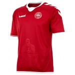 denmark-home-shirt