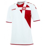 denmark-away-shirt