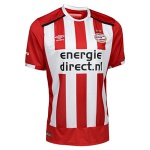 eindhoven-home-shirt