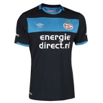 eindhoven-away-shirt