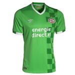 eindhoven-third-shirt