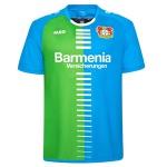 bayerleverkusen-spec-shirt