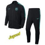 barcelona-cl-trainer-j