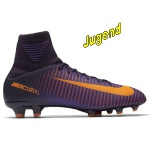 nike-jr-mercurial-superfly