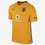 kaizerchiefs-home-shirt