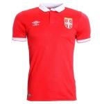 serbien-home-shirt