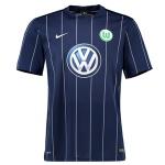 wolfsburg-third-shirt