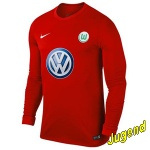 wolfsburg-goalkeeper-shirt-j